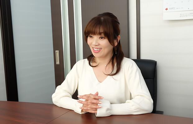 中村 陽子 写真その3