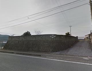 田川市西本町(土地) 外観写真