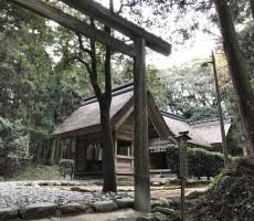 糸島のパワースポット。