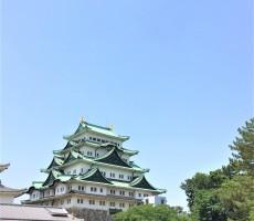 愛知と静岡、海沿いドライブ。