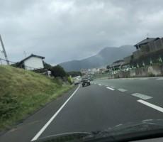道路の種類