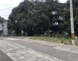 糸島市志摩芥屋(伊都ハイランド)別荘用地 外観写真